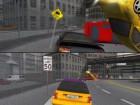 Screenshots de Urban Extreme : Street Rage sur Wii