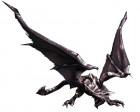 Artworks de Valhalla Knights : Eldar Saga sur Wii