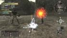 Screenshots de Valhalla Knights : Eldar Saga sur Wii