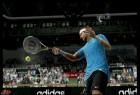 Screenshots de Virtua Tennis 4 sur Wii