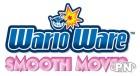 Artworks de Wario Ware : Smooth Moves sur Wii