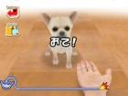 Photos de Wario Ware : Smooth Moves sur Wii