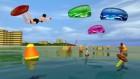 Screenshots de Water Sports sur Wii