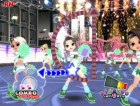 Screenshots de We Cheer sur Wii