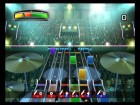 Screenshots de We Rock : Drum King sur Wii