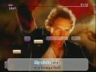 Screenshots de We Sing sur Wii