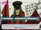 Screenshots de We Sing Encore sur Wii