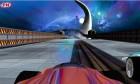 Screenshots de Wheelspin sur Wii