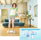 Screenshots de Wii Fit sur Wii