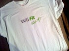 Photos de Wii Fit sur Wii