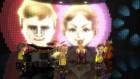 Screenshots de Wii Music sur Wii