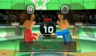 Screenshots de Wii Party sur Wii