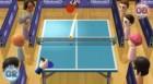 Screenshots de Wii Play sur Wii