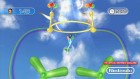 Logo de Wii Play : Motion sur Wii