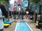 Photos de Wii Sports Resort sur Wii