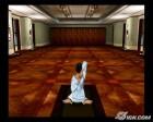 Screenshots de Yoga sur Wii
