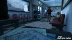 Screenshots de Winter sur Wii