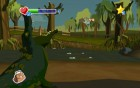 Screenshots de World Of Zoo sur Wii