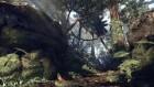 Artworks de X-Men Origins : Wolverine sur Wii