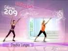 Screenshots de Your Shape sur Wii