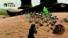 Screenshots de Link's Crossbow Training sur Wii