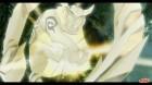 Screenshots de The Legend of Zelda : Twilight Princess sur Wii