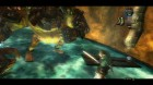 Screenshots de The Legend of Zelda : Twilight Princess sur Wii