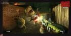 Screenshots de Killer Freaks From Outer Space sur WiiU