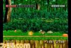 Screenshots de Adventure Island The Beginning sur Wii