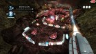 Screenshots de Alien Crush Returns sur Wii