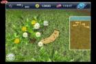Screenshots de Ant Nation sur Wii