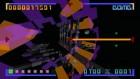 Screenshots de Bit. Trip Core sur Wii