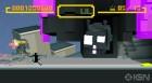Screenshots de Bit.Trip Runner sur Wii
