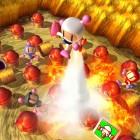 Artworks de Bomberman Blast sur Wii