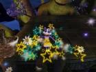Screenshots de Bruiser and Scratch sur Wii