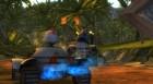 Screenshots de Calvin Tucker's Farm Animal Racing sur Wii