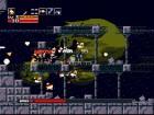 Screenshots de Cave Story sur Wii