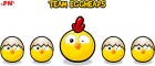 Artworks de Chick Chick Boom sur Wii