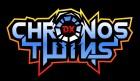 Artworks de Chronos Twins DX sur Wii
