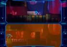 Screenshots de Chronos Twins DX sur Wii