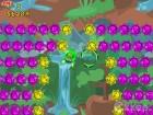 Screenshots de Colorz sur Wii