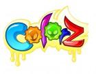 Logo de Colorz sur Wii