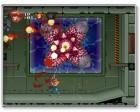 Screenshots de Contra Rebirth sur Wii