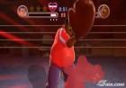 Screenshots de Doc Louis's Punch-Out!! sur Wii