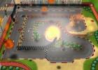 Screenshots de DriiFT MANIA sur Wii