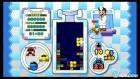 Screenshots de Dr Mario & Bactéricide sur Wii