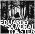 Artworks de Eduardo the Samurai Toaster sur Wii