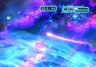 Logo de Evasive Space sur Wii