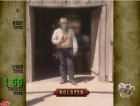 Screenshots de Fast Draw Showdown sur Wii