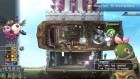 Scan de Final Fantasy Crystal Chronicles : My life as a Darklord sur Wii